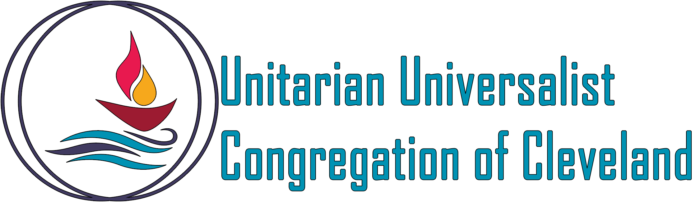 Unitarian Universalist Congregation of Cleveland